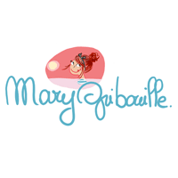 Mary Gribouille