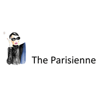 The Parisienne