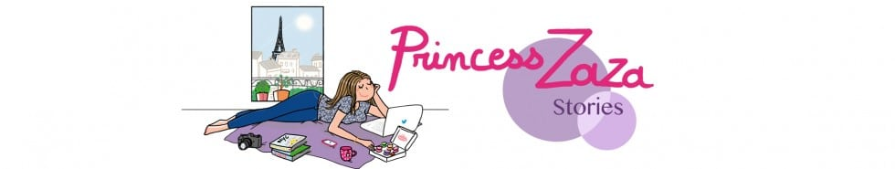 hEADER PRINCESS ZAZA final