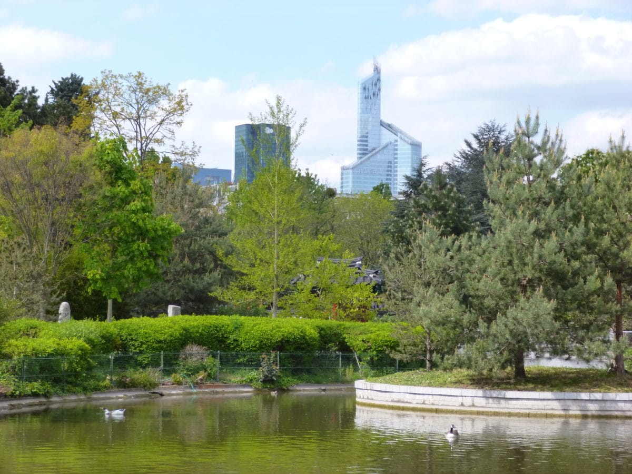 jardin d acclimatation tarif vaseamartini