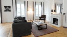 1000 et 1 Paris : des bons plans pour louer un meublé à Paris