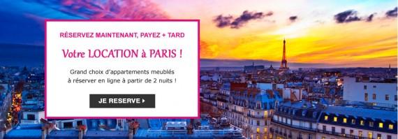 appartement-meuble-paris-big-fr
