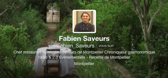 Fabien Vie Twitter
