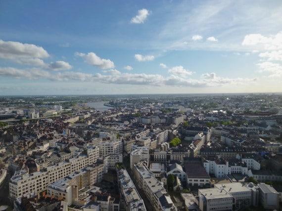 Le Nid Nantes