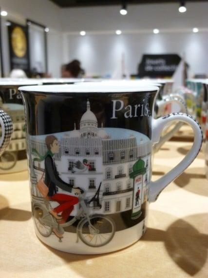 Paris rendez-vous 2