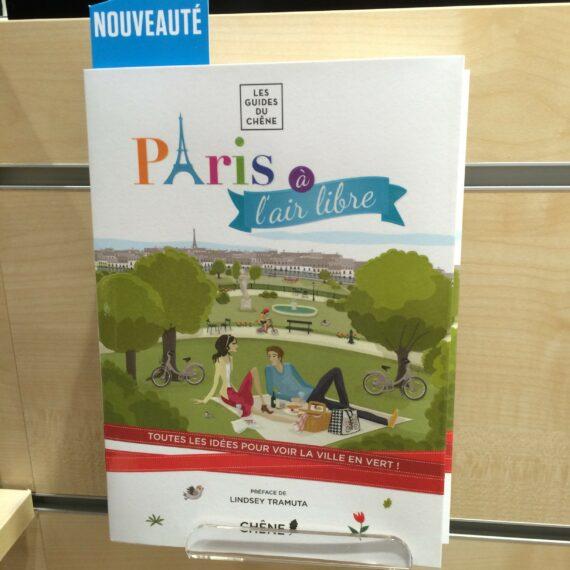 Paris rendez-vous 3