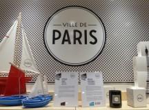 Paris vous donne rendez-vous au 29 rue de Rivoli