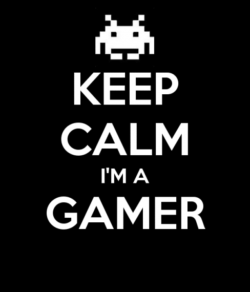 keep-calm-i-m-a-gamer-3