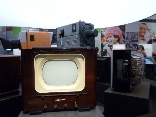Culture TV 1