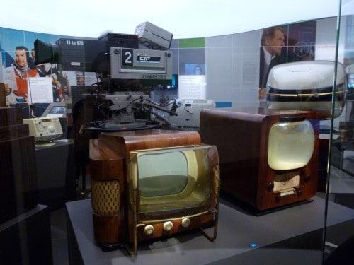 Culture TV 2