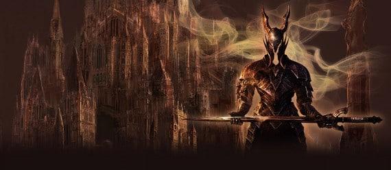 DarkSouls_Hero_vf1