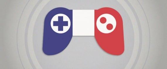 Jeux-Video-France-840x350