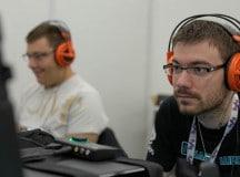Portrait de Gamer #36 @FGoupilleau