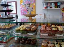 Sugar Daze : des cupcakes comme à New-York