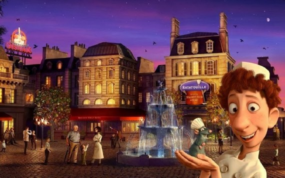 Ratatouille_Disneyland_Paris
