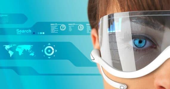 atelier-lunettes-futur