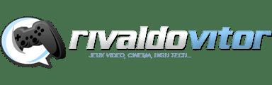 logo rivaldovitor