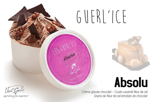 Guerl'ice Absolu