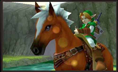 3DS-Zelda