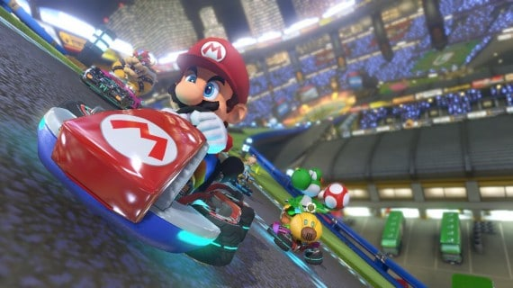 Mario_Kart_8_WiiU_g