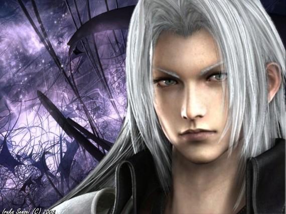 Final-Fantasy-VII-final-fantasy-vii-2399972-1024-768