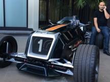 C'est quoi Twitter ? #26 @orangeautomobil