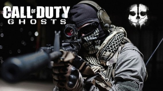 configuration-minimum-call-of-duty-ghosts-devoilee