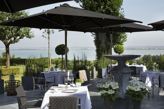 la ferme st simeon-terrasse gastronomique-53 bd
