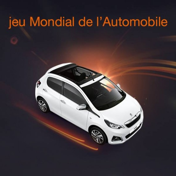 orange-jeu-concours-mondial-automobile