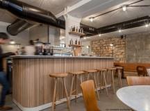Le 52 Faubourg Saint-Denis, le nouveau bistrot des gourmets