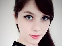 Portrait de Gamer #43 @gameusefr
