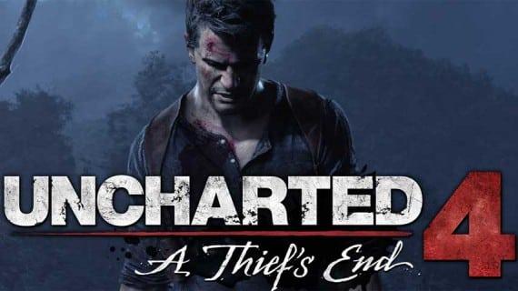 uncharted-4-E3
