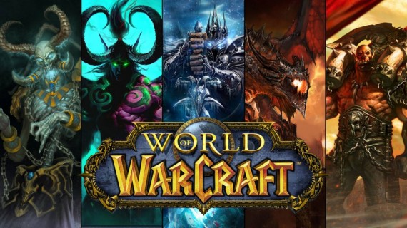 world-of-warcraft-10-ans-1024x576