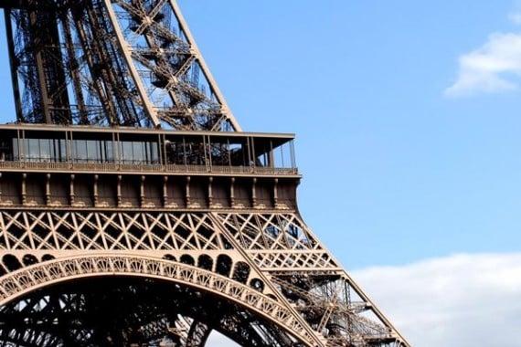 Le 58 Tour Eiffel, une expérience inédite au 1er étage de la Tour Eiffel
