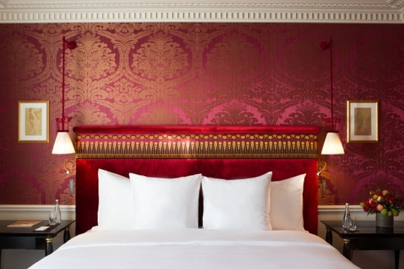 La-Reserve-Paris-Hotel-chambre-4