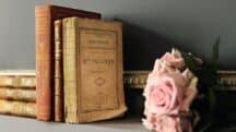 L'hôtel La Belle Juliette, une adresse discrète au charme raffiné
