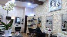 Sublimez vos cheveux et offrez vous un moment de bien-être à La Suite Paris