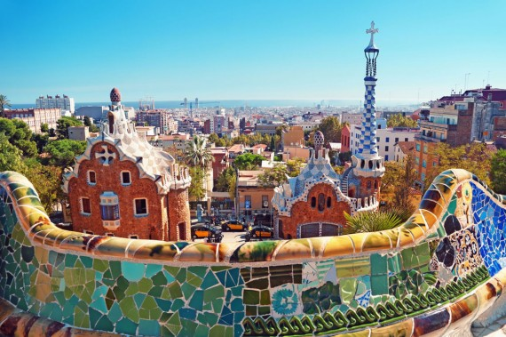 park_guell_in_barcelona_spa_jpg_5917_north_1160x_white