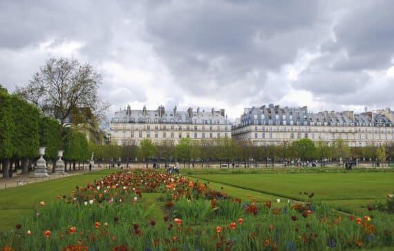 Jardin_des_Tuileries 3
