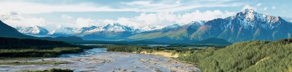 Voyageurs du monde-Destination-Alaska