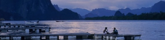 Voyageurs du monde-Destination-thailande