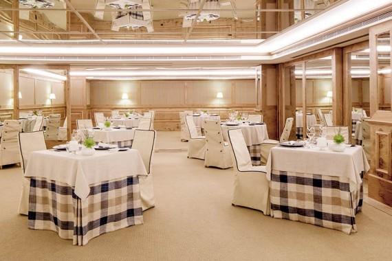 restaurant-condal-hotel-majestic-barcelone-centre-ville