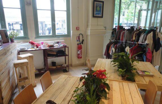 boutique sans argent sigasiga-