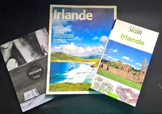 Irlande Voyageurs du Monde
