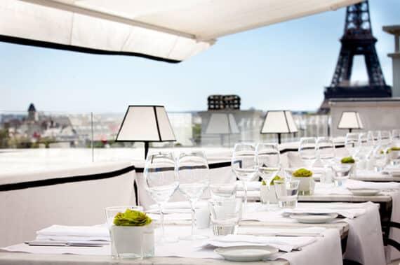 Maison-Blanche-Restaurant-Paris-Terrasse-Vue-Tour-Eiffel