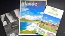 Le tour de l'Irlande en 20 jours avec Voyageurs du Monde