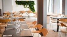 L'Atelier des Artistes, quand la gastronomie rencontre l'art
