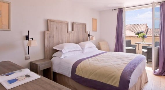 room-18634555-840x460