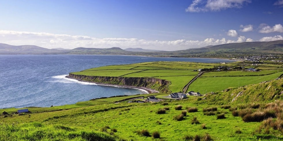 waterville-ring-of-kerry-stefan-schnebelt
