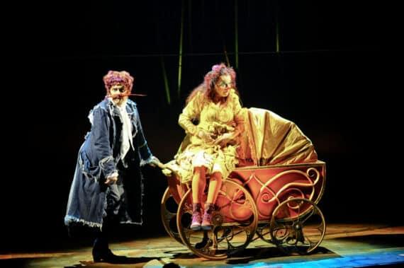 Amaluna-Cirque-du-Soleil-stark-insider-001